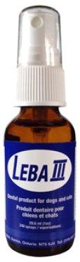 画像2: 【口内環境を整える液体歯磨き】LEBA3(リーバスリー)送料込み (2)