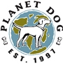 PLANET DOG(プラネットドッグ)
