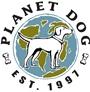 PLANET DOG(プラネットドッグ)