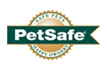 PetSafe(ペットセーフ、プレミア)
