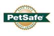 PetSafe(ペットセーフ、プレミア)