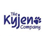 Kyjen(カイジェン)