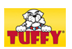 TUFFY'S(タフィーズ、ビッププロダクツ)