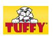 TUFFY'S(タフィーズ、ビッププロダクツ)