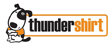 Thunder Shirts(Thundershirts サンダーシャツ)