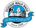 DOGGIE WALK BAGS(ドギーウォークバッグ)