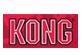 KONG(コング)