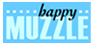 Happy Muzzle(ハッピーマズル)