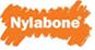 Nylabone(ナイラボーン)