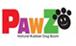 PAWZ(パウズ)