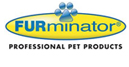 FURminator(ファーミネーター)