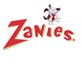Zannies(ザニーズ)