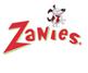 Zannies(ザニーズ)