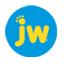 JW Pet(ジェイダブリューペット)