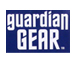 Guarden Gear(ガーデンギア)