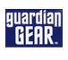 Guarden Gear(ガーデンギア)