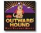 outwardhound(アウトワードハウンド)