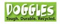 doggles(ドグルズ)