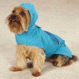 ★半額セール!★【雨の日もおしゃれに♪】フラッターバグ・レインジャケット
