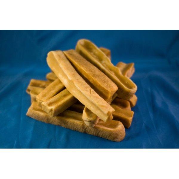 画像2: 【美味しい&安心】ヒマラヤンチーズ・ドッグチュー