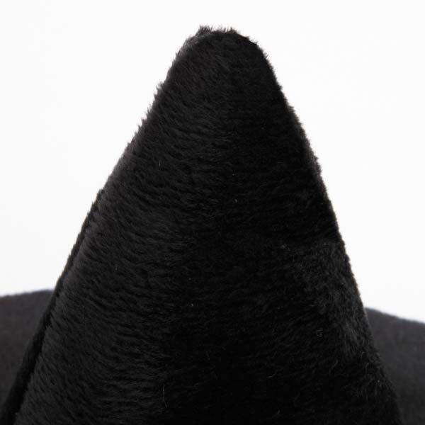画像3: 【ハロウィーン特集】魔女の帽子コスチューム