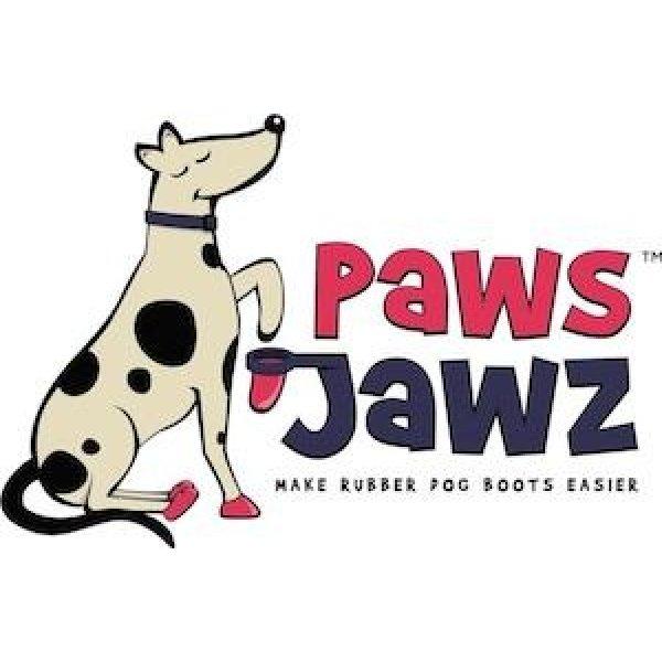 画像3: 【パウズドッグブーツを簡単装着】Pawz専用パウズジョーズ