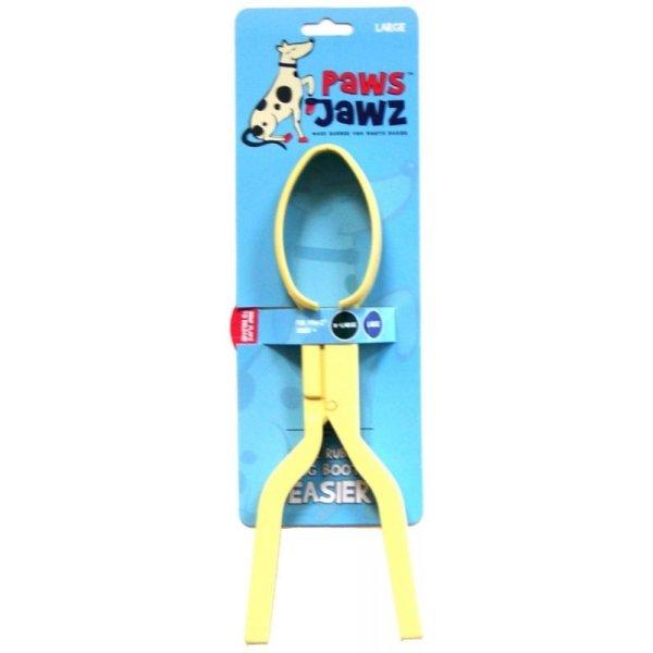 画像2: 【パウズドッグブーツを簡単装着】Pawz専用パウズジョーズ