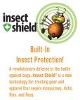 画像9: 【虫を撃退するテクノロジー!】インセクトシールド・ネックゲートル