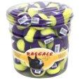 画像2: 【猫超ハッスル!!】コースタルペット・猫用テニスボール (2)