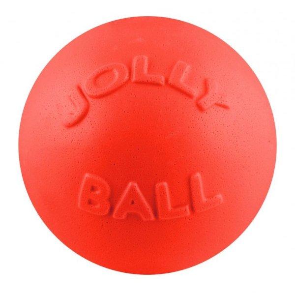 画像2: 【パンクしない大型ボール】ジョリーボール・バウンスンプレイ