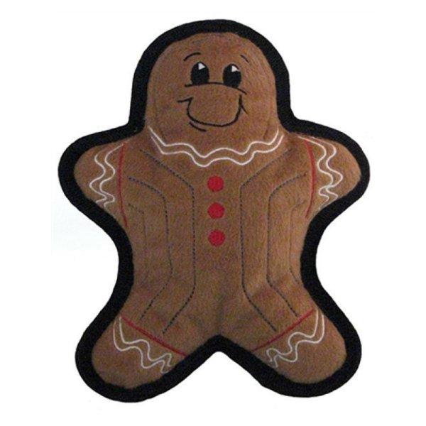 画像3: 【Kyjenのクリスマスおもちゃ】タフワン・ホリデー