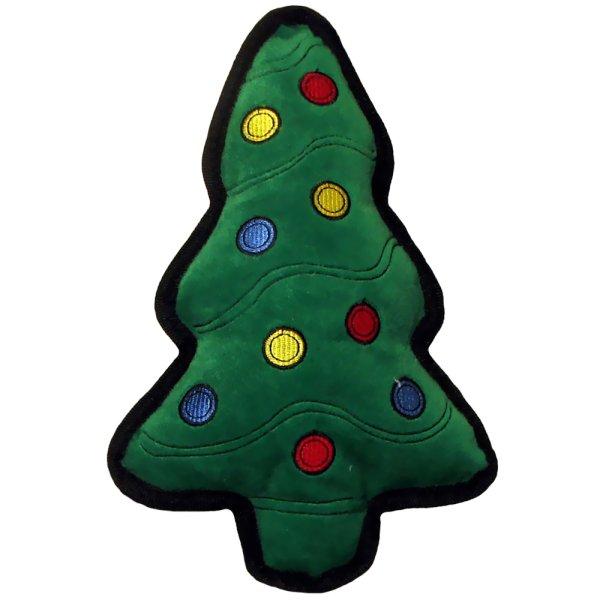 画像2: 【Kyjenのクリスマスおもちゃ】タフワン・ホリデー