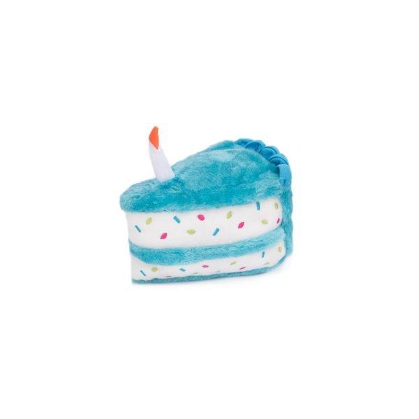 画像1: 【ふわふわおしゃれなぬいぐるみ】ジッピーパウズ・バースデーケーキ