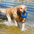 画像9: 【海で浮かんで立ち上がるおもちゃ】ログズ・ポップアップズ