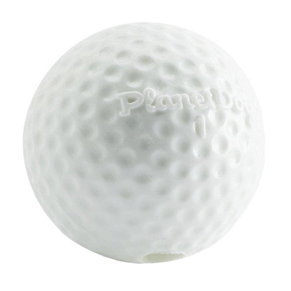 画像1: 【柔らかくて丈夫なボール】オービータフ・スポーツ(ゴルフ)