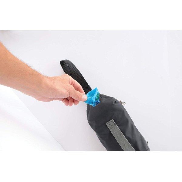 画像2: 【防水タッチスクリーンの散歩用スマホポーチ】アウトワードハウンド・スマートバッグ