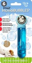 画像3: 【犬が食べられるシャボン玉】ドギー・インクレディバブル (3)