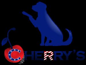 雑貨店CHERRY'S
