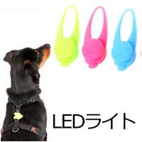 お散歩用ライト(LEDライト)